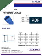 TUBO-DEFOFO-1-MPa-JEI