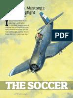 The Soccer War 1969