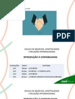 SLIDE 00  IC BAM DATAS AVALIAÇÕES E VÍDEO INSTITUCIONAL.pdf