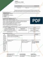 COMUM AREA_Introdução à Contabilidade_PE.pdf