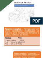 Formação de Palavras.pptx
