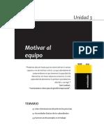 conduccion_de_equipos_u3