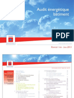 2.2 ADEME - Rapport type Audit energetique.pdf