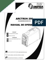 ARCTRON 200.pdf