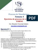 SOLUCIONARIO+ejercicios+de+torno.pdf
