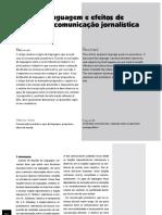2077-6201-1-PB.pdf