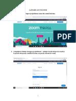 pasi_pentru_lansare_sesiune_lectii_zoom.doc