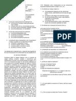 Examen ilustración 8-2.docx