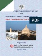 Lucknow_DPR_Oct2013_Final.pdf