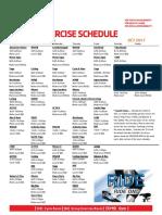 idoc.pub_albemarle-family-ymca-fitness-class-schedule.pdf