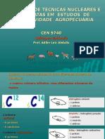 aula_04-isotopos estaveis