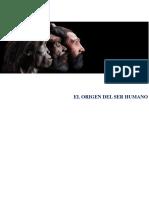 418908_Recerca-del-passat3.pptx-Reparado.pdf