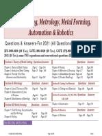 2021 Metal Cutting, Metrology, Forming, Automation, Rootics by S K Mondal.pdf