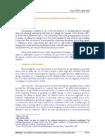 Labor-Bulletin-Issue-VIII04072010050903PM.pdf