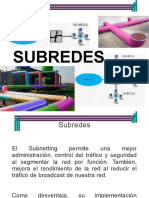 1_07_Subredes
