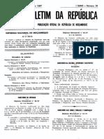 moz21245.pdf