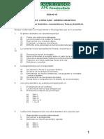 GUÍA Nº 16.doc