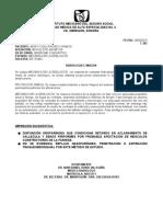 MECANICA MOROYOQUI PACHECO (1).docx