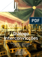 INTER CONVICÇÕES.pdf