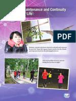 Science Form 3 Text Book DLP KSSM