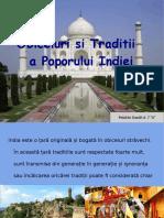 traditsii_obiceiuriIndia