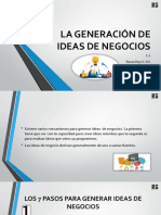 lageneraciondeideas-190415004755.pdf