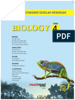 Textbook Biology Form 4 DLP KSSM