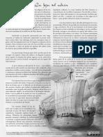 Los hijos del sultán.pdf