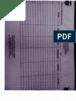 pdf254