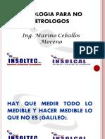 CAPACITACION HISTORIA METROLOGIA .pdf