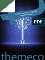La-transformation-digitale-des-entreprises.pdf