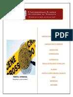 Criminologìa_Resumen y caso pràctico_U_3_A_8.docx