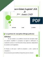 Cour1GL_partie2.pdf