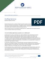 duoresp-spiromax-epar-summary-public_ro