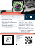 ra-biologia.pdf