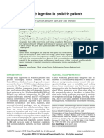 Foreign_body_ingestion_in_pediatric_patients.15 (1).pdf