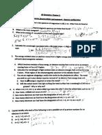 Scan Mar 25, 2020.pdf