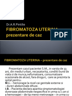 FIBROMATOZA-UTERINA-prezentare-de-caz