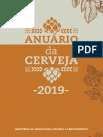 anuario-cerveja-WEB
