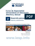 074_-_Unidad_2.pdf