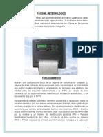 FACSIMIL_METEOROLOGICO.docx