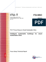 web-fg-ssc-0136-r6-smart-buildings
