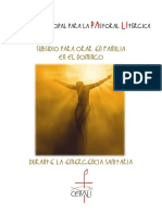 Domingo IV de Cuaresma.pdf