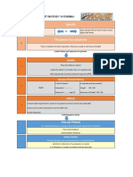 Flow Chart on Action Plan - 2019 Novel Corona Virus.pdf