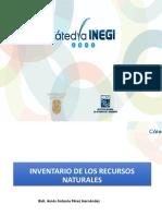 Presentacion-Recursos-Naturales.pdf