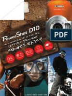 XPSD10