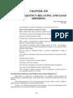 EB2.pdf
