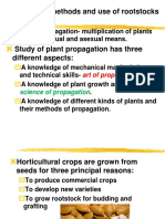 Hort-351-Lecture-7&8