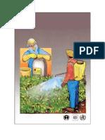 Qué es la Agricultura de Conservación