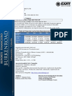 archivo canacol energi ltd.docx